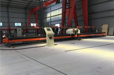 máquina de dobra de reforço vertical automática do cnc 10-32mm